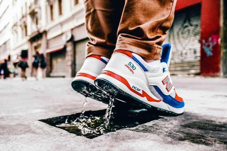 sneakers hypebeast